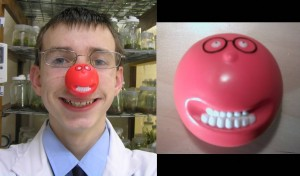 lb-with-red-nose